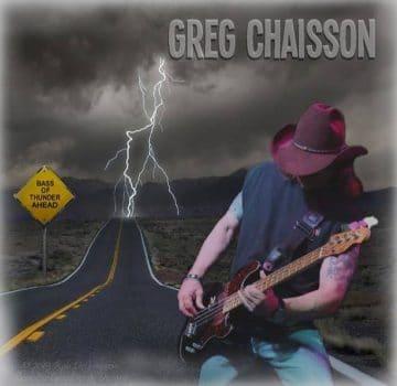 greg-chaisson-photo-6