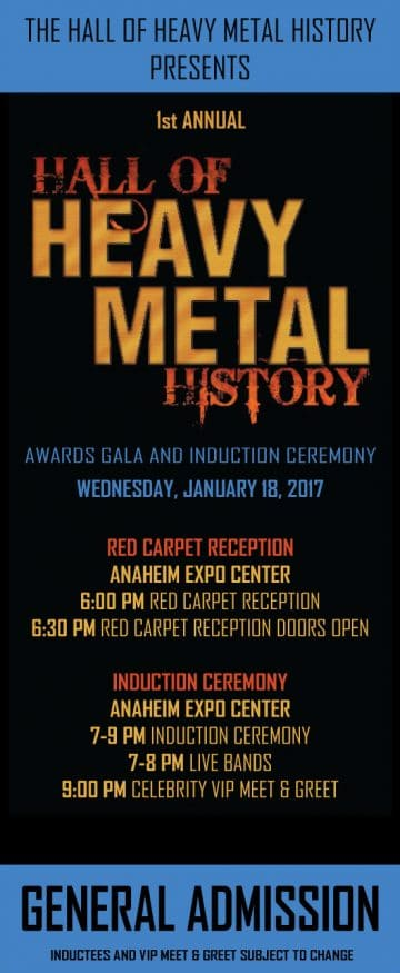 hall-of-heavy-metal-history-ticket