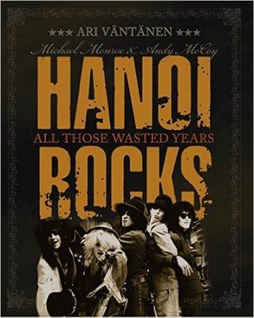 hanoi-rocks-book