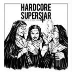Hardcore Superstar: 'You Can't Kill My Rock N Roll'