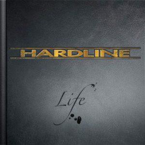 Hardline- 'Life' (April 26, 2019)