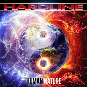 hardline-cover