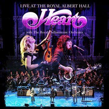 heart-album-cover