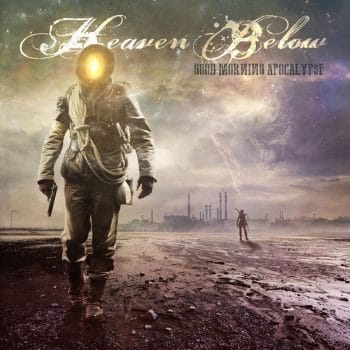 heaven-below-album-cover