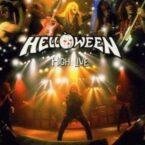 Helloween: 'High Live'