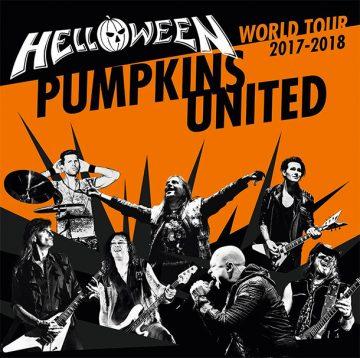 helloween-poster