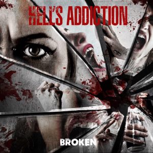Hell's Addiction photo