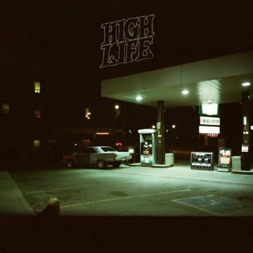 highlife-album-cover