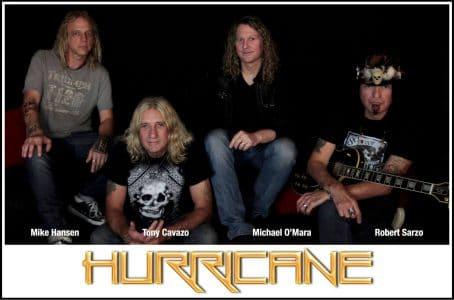 Hurricane photo 2