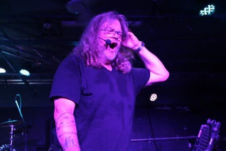 Sleaze Roxx – Your 80's hard rock and heavy metal resource