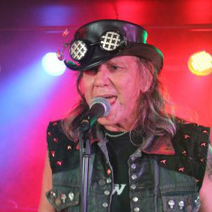 Helix with opener Playhouse live at the Brass Monkey in Ottawa, Ontario, Canada Concert Review