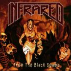 Infrared: 'From The Black Swamp'