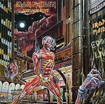 iron-maiden-album-cover