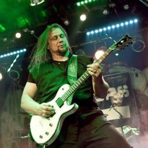 Jeff Windisch