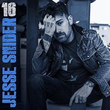 jesse-snider-album-cover