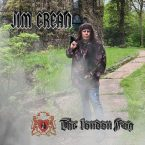 Jim Crean: 'The London Fog'
