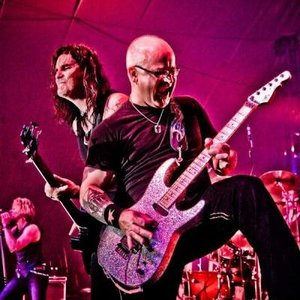 Joey Allen photo