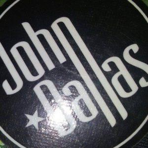 John Dallas photo