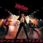 Judas Priest: 'Unleashed In The East'