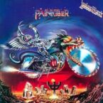 Judas Priest: 'Painkiller'
