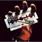 Judas Priest: 'British Steel'