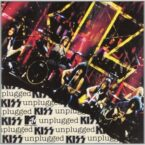 KISS: 'Unplugged'