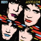 KISS: 'Asylum'