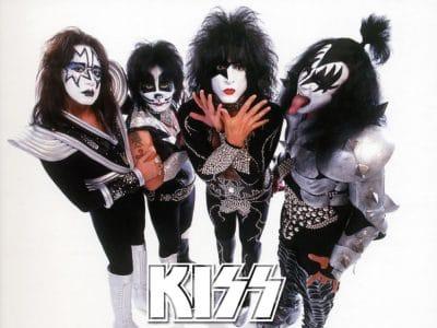kiss-photo-2