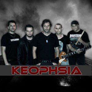 Keophsia photo