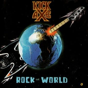 kick-axe-rock