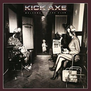 kick-axe-welcome