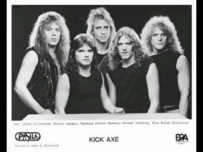 kick-axe-photo-3
