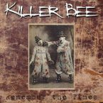 Killer Bee: 'Remember The Times'