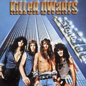 killer-dwarfs-album-cover