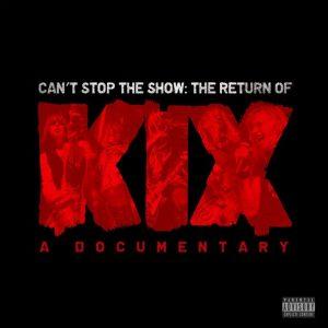 kix-album-cover