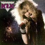 KIX: 'Midnite Dynamite'