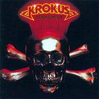 Krokus: 'Headhunter'