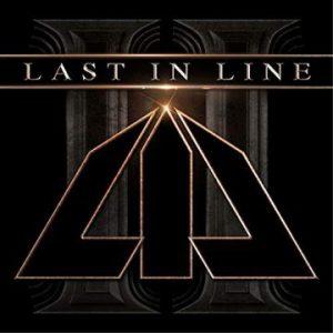 Last In Line – 'II' (February 22, 2019)