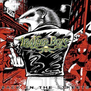leather-boys-album-cover