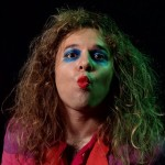 Lipstick photo 5