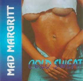 mad-margritt-cold-album-cover