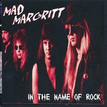 mad-margritt-in-album-cover