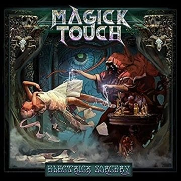 magick-touch-album-cover