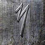 Mark Zavon: 'Mark Zavon'