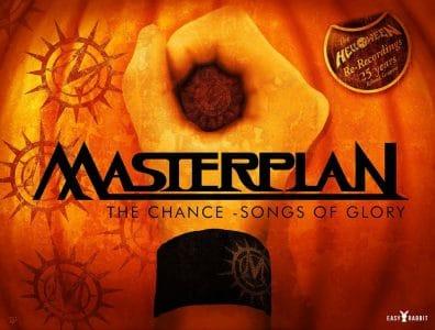 Masterplan photo 4