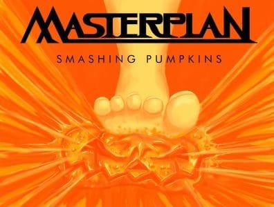 Masterplan photo 6