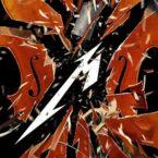 Metallica & San Francisco Symphony: 'S&M2'