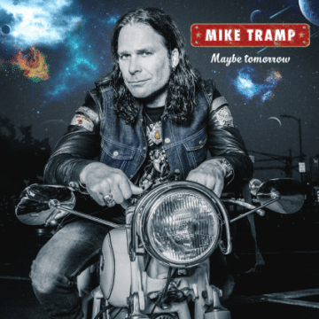mike-tramp-album-cover