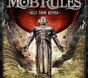 Mob Rules_Tales From Beyond_300x300 px