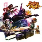 Monster Truck: 'True Rockers'
